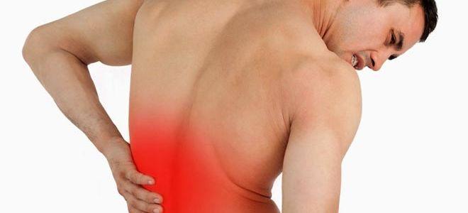 Признаки кисты почки и методы лечения заболевания