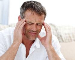 Причины и симптомы кисты головного мозга