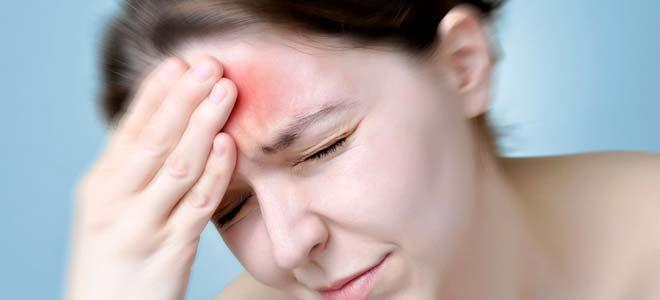 Особенности и методы лечения остеомы лобной пазухи