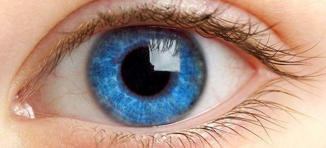 Особенности и способы лечения жировиков на веках глаз