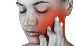 Особенности и способы лечения кисты слюнной железы