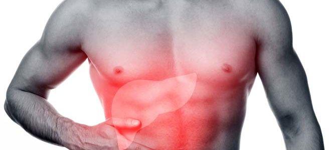 Причины и методы лечения поликистоза печени