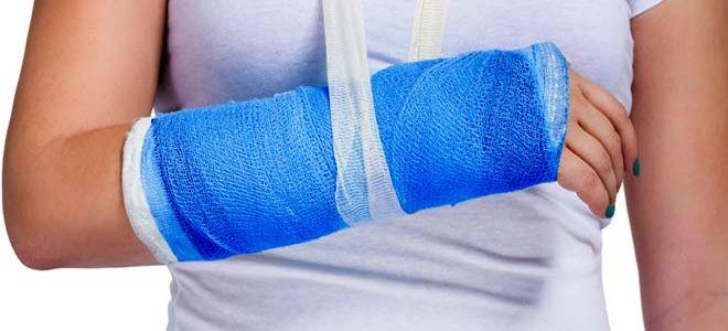 Способы лечения и удаления кисты кости