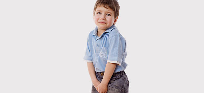 Последствия кисты семенного канатика у мальчиков и причины появления