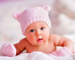 Виды и особенности кист головного мозга у новорожденных детей