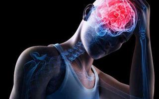 Причины образования кисты прозрачной перегородки мозга и способы лечения