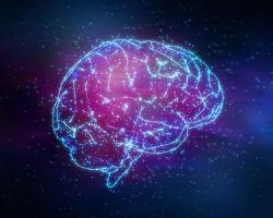 Признаки и способы терапии кисты гипофиза головного мозга