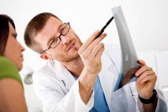 Консультация врача при кисте шишковидной железы головного мозга