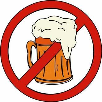 исключить пивные напитки при уплотнениях в груди у мужчин