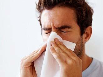 запрещается проводить удаление кисты из пазух при инфекционных процессах