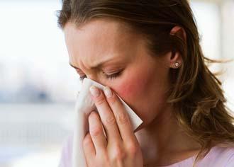 частый заболевания лор-органов могут быть признаками кисты в носу