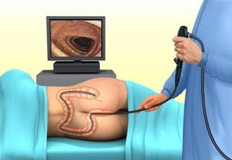 проведение диагностических мероприятий