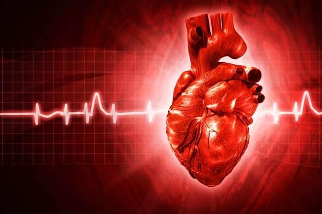 Киста на сердце опасно ли это